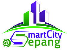 SMART CITY@SEPANG TOWARDS LOW CARBON